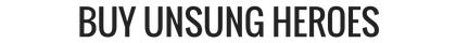 BuyUnsungHeroes.com